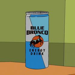 Blue-Bronco.png