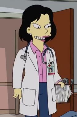 Dr. Chang.png