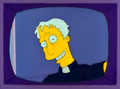 Father McGrath.png