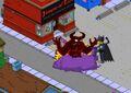 Fruit Batman vs. Devil Flanders.jpg