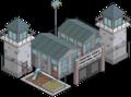 Juvenile Correction Facility.png
