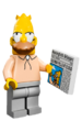 LEGO Grampa.png