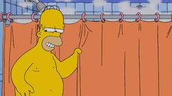 Puffless - Homer.png