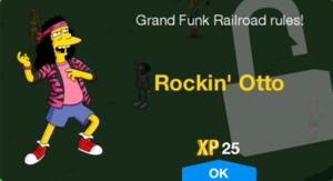 Rockin' Otto Unlock.png