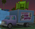 SHR Itchy & Scratchy Movie Truck.png