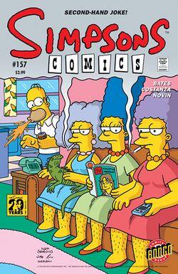 Simpsons Comics 157.jpg