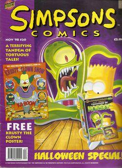 Simpsons Comics 20 UK.jpeg