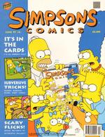 Simpsons Comics 4 (UK).png