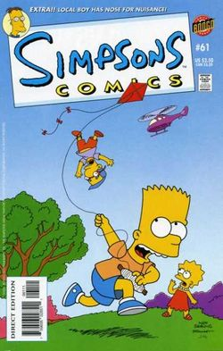 Simpsons Comics 61.jpg