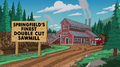 Springfield's Finest Double Cut Sawmill.png