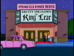 Springfield dinner theater.png