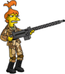 Tapped Out Brandine Defend Springfield.png