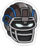 Tapped Out Cleatus Icon.png