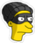 Tapped Out Crook Icon.png