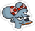 Tapped Out Ms. Mouse Icon.png