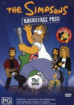 The Simpsons Backstage Pass.jpg