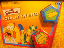 The Simpsons Totally Twisted.png