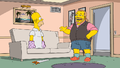 Treehouse of Horror XXVIII promo 8.png