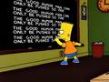 2F18 chalkboard gag.png