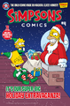 All New Simpsons Comics 4.png
