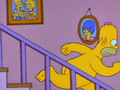 Brother from the Same Planet homer.png