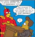 Dr. Crab's Commie Comics.png