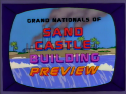 Grand Nationals of Sand Castle Building Preview.png