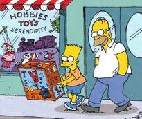 Hobbies Toys Serendipity.jpg