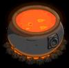 Insanity Cauldron.png