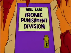 Ironic Punishment Division - The Devil and Homer Simpson.png