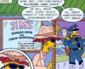 Jim's.png