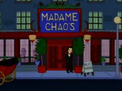 Madame Chaos.png