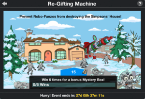 Re-Gifting Machine Screen.png
