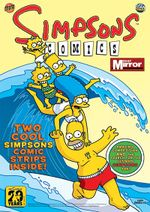 Simpsons-comic-daily-mirror.jpg