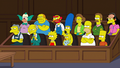 Simpsons in Family Guy.png