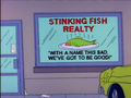 Stinking Fish Realty.png