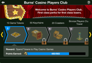 TSTO Burns' Casino Players Club.png