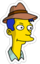 Tapped Out Dave Shutton Icon.png