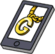 Tapped Out Jay G Phone Icon.png