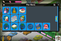 Tapped Out New Store Design 3.png