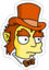 Tapped Out Northern Irish Leprechaun Icon.png