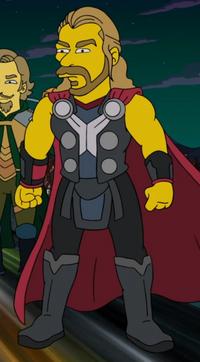 Thor (comics).png