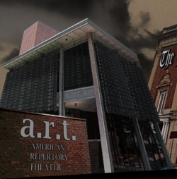 American Repertory Theater.png