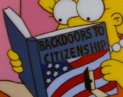 Backdoors to Citizenship.png
