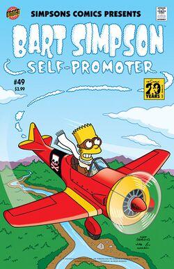 Bart-49-Cover.jpg