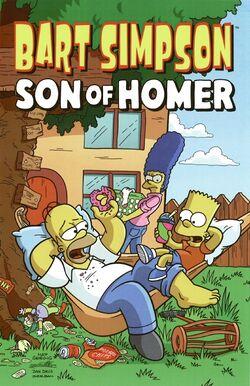 Bart Simpson Son of Homer.jpg