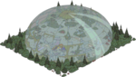 Battle Dome.png