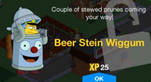 Beer Stein Wiggum Unlock.png