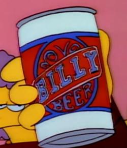 Billy Beer.png