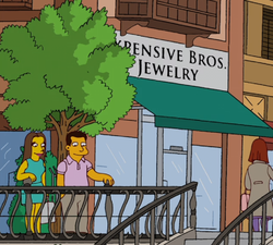 Expensive Bros. Jewelry.png